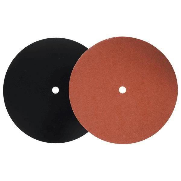 disque de pon age pour scie circulaire ou combin t o achat vente disque abrasif acier. Black Bedroom Furniture Sets. Home Design Ideas