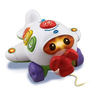 VTECH BABY 1,2,3 Décollage !