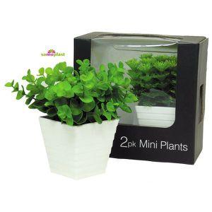 plante verte artificiel achat vente plante verte. Black Bedroom Furniture Sets. Home Design Ideas