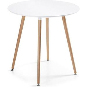 Table manger ronde achat vente table manger ronde for Table a manger ronde blanche