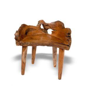 fauteuil exotique achat vente fauteuil exotique pas cher cdiscount. Black Bedroom Furniture Sets. Home Design Ideas