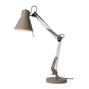 lampe de bureau articule achat vente lampe de bureau articule pas cher les soldes sur. Black Bedroom Furniture Sets. Home Design Ideas