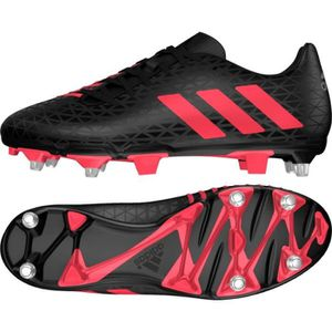 CHAUSSURES DE RUGBY CHAUSSURE MALICE ELITE SG ADIDAS