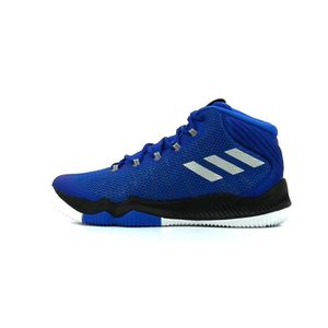 new product 3325b bae05 chaussure adidas montant,Chaussure Adidas Montant Noir