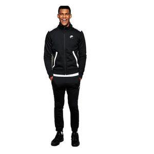 SURVÊTEMENT DE SPORT Survêtement Nike Hybrid Track Suit - 727326-010