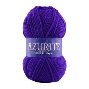 laine azurite achat vente laine azurite pas cher soldes d hiver d s le 11 janvier cdiscount. Black Bedroom Furniture Sets. Home Design Ideas