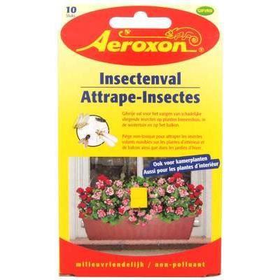 10 pi ges insecte puceron pour plantes vertes achat vente traitements plantes 10 pi ges. Black Bedroom Furniture Sets. Home Design Ideas