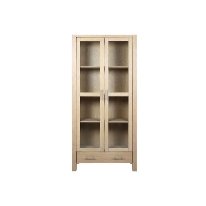 vaisselier en bois roty vitrine bois achat vente vitrine argentier vaisselier en bois roty. Black Bedroom Furniture Sets. Home Design Ideas