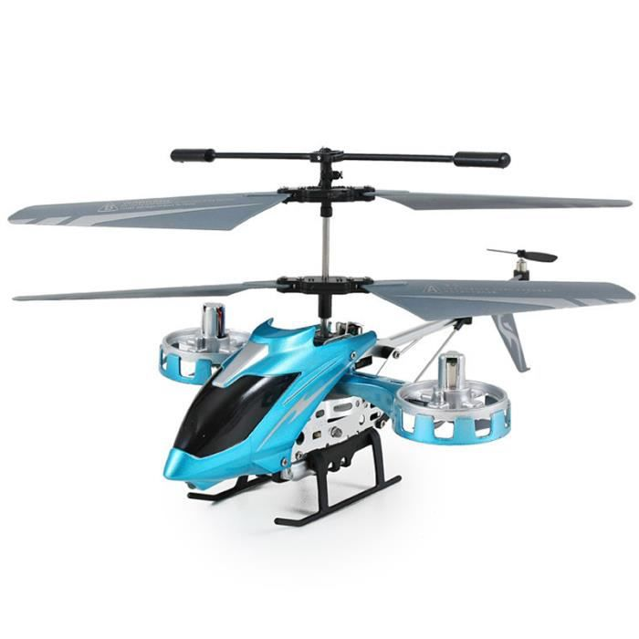 a ronef t l guid avion rc t l commande achat vente drone cdiscount. Black Bedroom Furniture Sets. Home Design Ideas