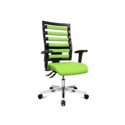 Design si ge de bureau workout couleur vert po achat for Siege de bureau design