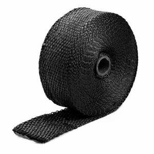 protection thermique echappement moto achat vente protection thermique echappement moto pas. Black Bedroom Furniture Sets. Home Design Ideas