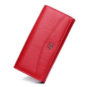 Desigual portefeuille femme achat vente desigual portefeuille femme pas cher cdiscount - Porte monnaie desigual pas cher ...