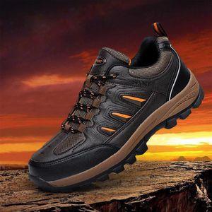 achat chaussures marche nordique. Black Bedroom Furniture Sets. Home Design Ideas