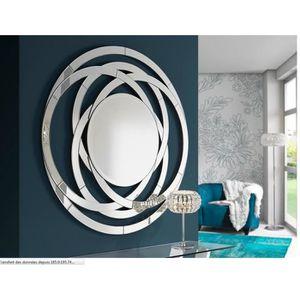 miroirs acryliques achat vente miroirs acryliques pas cher cdiscount. Black Bedroom Furniture Sets. Home Design Ideas