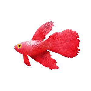 Poisson rouge achat vente poisson rouge pas cher les for Aquarium pour poisson rouge pas cher