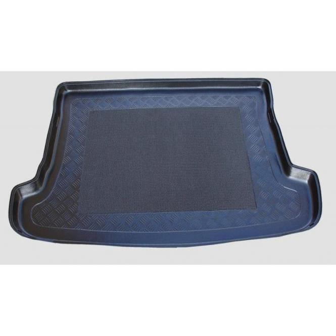 toyota corolla verso mono 5 ptes 2004 bac de achat vente tapis de sol toyota corolla. Black Bedroom Furniture Sets. Home Design Ideas