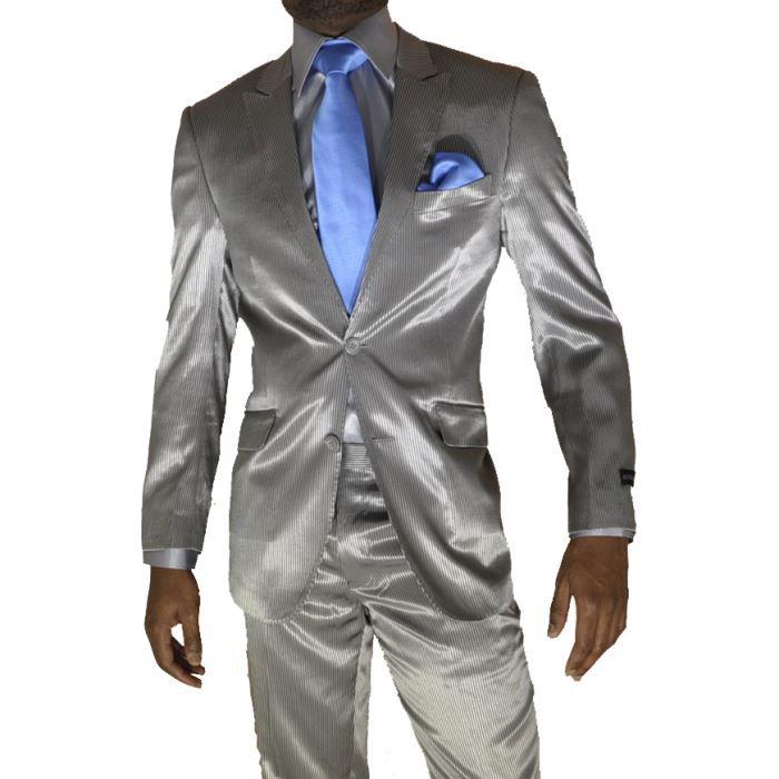 costume pour homme gris acier ra gris achat vente costume tailleur costume pour homme. Black Bedroom Furniture Sets. Home Design Ideas