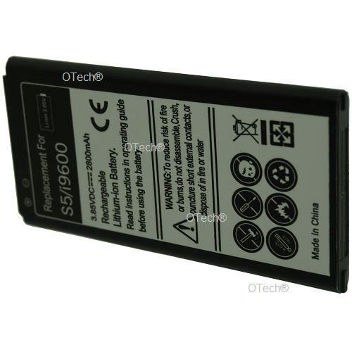batterie pour samsung sm g901f achat batterie t l phone. Black Bedroom Furniture Sets. Home Design Ideas