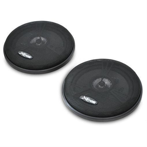 haut parleur enceinte xsound 2 x 140 w 16 cm enceintes avis et prix pas cher cdiscount. Black Bedroom Furniture Sets. Home Design Ideas