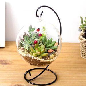 vase suspendu achat vente vase suspendu pas cher cdiscount. Black Bedroom Furniture Sets. Home Design Ideas