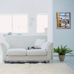 peinture mur exterieur achat vente peinture mur exterieur pas cher cdiscount. Black Bedroom Furniture Sets. Home Design Ideas