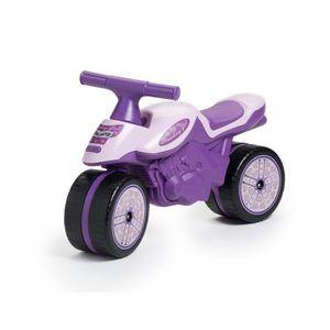 moto enfant fille achat vente jeux et jouets pas chers. Black Bedroom Furniture Sets. Home Design Ideas
