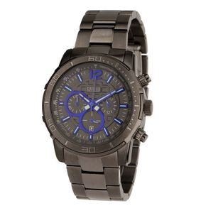GUESS Montre W22521G1 Homme