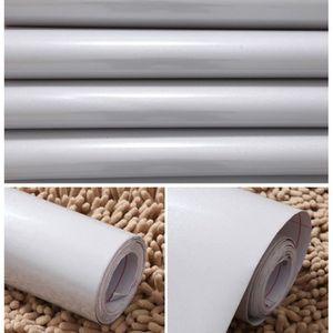 Meuble de cuisine de pvc achat vente meuble de cuisine - Papier adhesif pour meuble pas cher ...