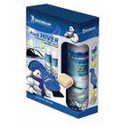 RACLETTE - DÉGIVRANT MICHELIN Coffret Hiver - 4 produits