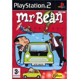 Jeux de mr bean achat vente jeux et jouets pas chers - Jeux de cuisine avec mr bean ...