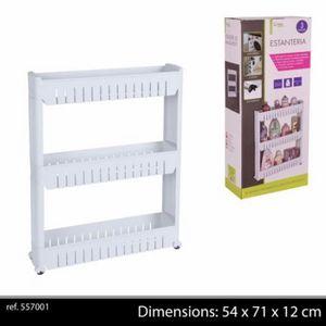 rangement sous evier achat vente rangement sous evier pas cher cdiscount. Black Bedroom Furniture Sets. Home Design Ideas