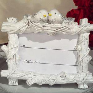 cadre photo oiseau achat vente cadre photo oiseau pas cher cdiscount. Black Bedroom Furniture Sets. Home Design Ideas