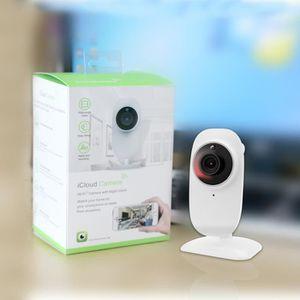 camera exterieur de securite sans fil achat vente camera exterieur de securite sans fil pas. Black Bedroom Furniture Sets. Home Design Ideas
