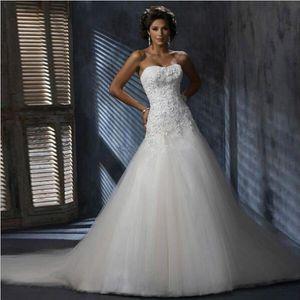 robe de marie application de nouveaux vtements de conception th - Tati Mariage Plan De Campagne