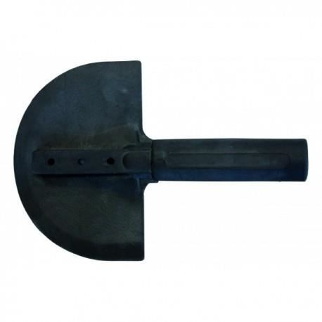 couteau enduire caoutchouc achat vente couteaux de bricolage cdiscount. Black Bedroom Furniture Sets. Home Design Ideas