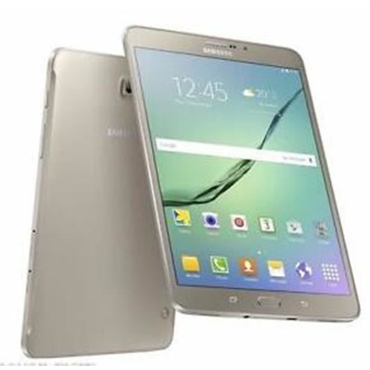 Sam galaxy tab s2 8 0 t715 lte 32go or tablette prix pas for Sm t580nzkaxef