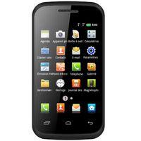Smartphone POLAROID PROG40C NOIR