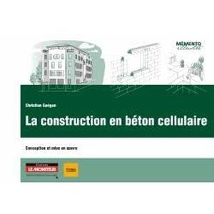 Beton mineral achat vente beton mineral pas cher for Beton mineral resinence avis