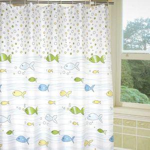 tissus decor marin achat vente tissus decor marin pas cher cdiscount. Black Bedroom Furniture Sets. Home Design Ideas