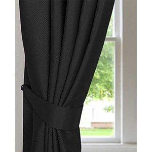 embrasse pour rideau achat vente embrasse pour rideau pas cher cdiscount. Black Bedroom Furniture Sets. Home Design Ideas