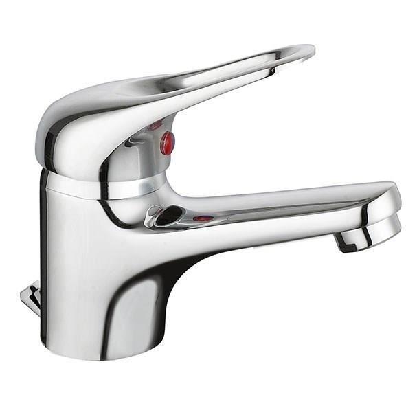 Sch tte porto mitigeur monocommande lavabo achat vente for Prix robinet grohe salle de bain