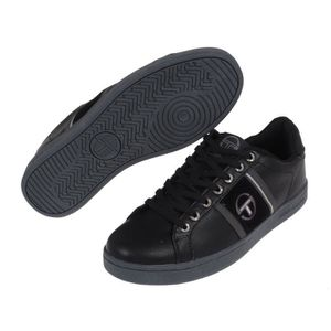 chaussures homme sergio tacchini achat vente sergio tacchini pas cher cdiscount page 5. Black Bedroom Furniture Sets. Home Design Ideas