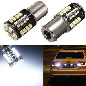 lampe led pour voiture achat vente lampe led pour voiture pas cher soldes cdiscount. Black Bedroom Furniture Sets. Home Design Ideas