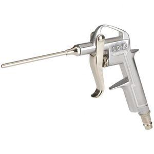 pistolet de nettoyage pneumatique achat vente pistolet de nettoyage pneumatique pas cher. Black Bedroom Furniture Sets. Home Design Ideas