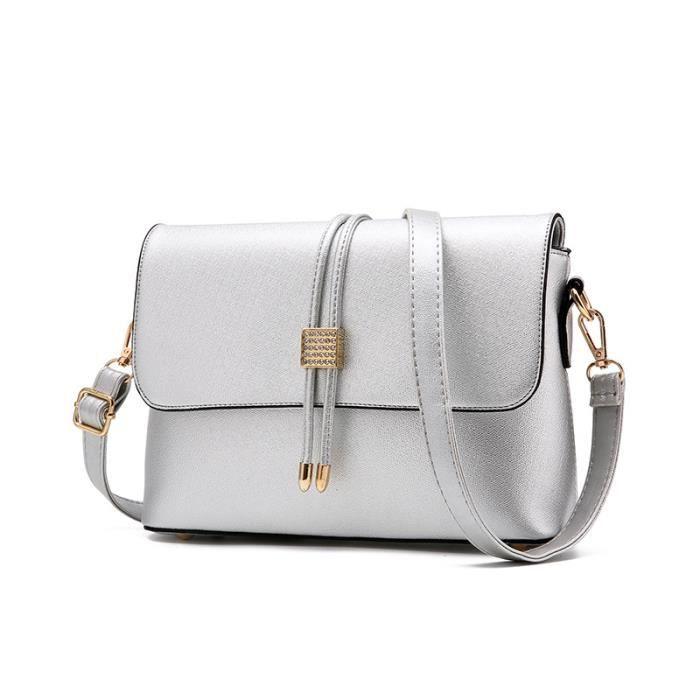 9127043fa8 sac bandouliere 2017 Nouvelle mode sac à main de marque luxe cuir meilleure  qualité sac à main De Luxe Femmes Sacs Designer girs ...