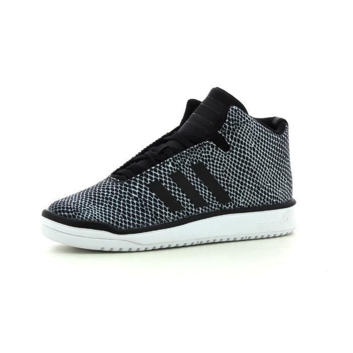 acheter Adidas Veritas
