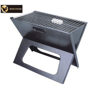 barbecue pour 20 personnes achat vente barbecue pour 20 personnes pas cher cdiscount. Black Bedroom Furniture Sets. Home Design Ideas