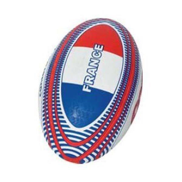 BALLON - BALLE CANTERBURY Ballon France