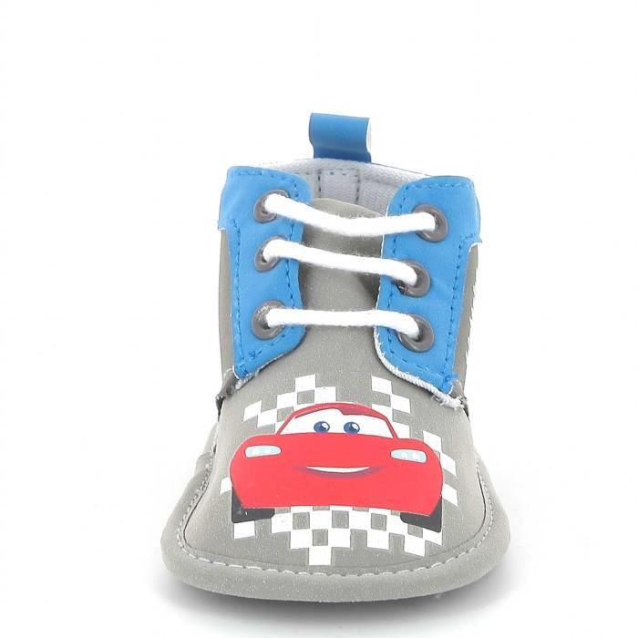 cdiscount chaussures disney