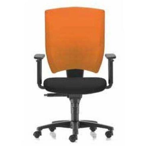 fauteuil de bureau design gz5610 achat vente chaise de. Black Bedroom Furniture Sets. Home Design Ideas